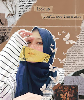 Hijaber Today Inspiration