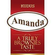 Amanda Brownies Kudus Membuka Loker Pramuniaga