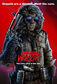 Watch Another WolfCop Online Free 2017 Putlocker