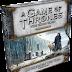 La nueva expansión de lujo para el juego de cartas de Juego de Tronos: Watchers on the Wall