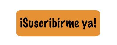 http://clubpequeslectores.us11.list-manage2.com/subscribe?u=b66ad0b2dd77de27b9f269c28&id=ef99efd15e