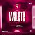 AUDIO | Rj The Dj Ft Sholo Mwamba - Walete | Download Mp3