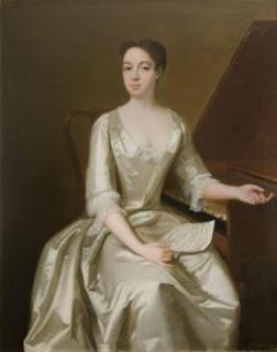 Maria Strada
