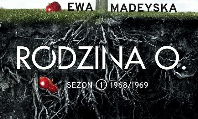 Rodzina O. Sezon I. 1968/69. Pierwsze spotkanie z Opolskimi.