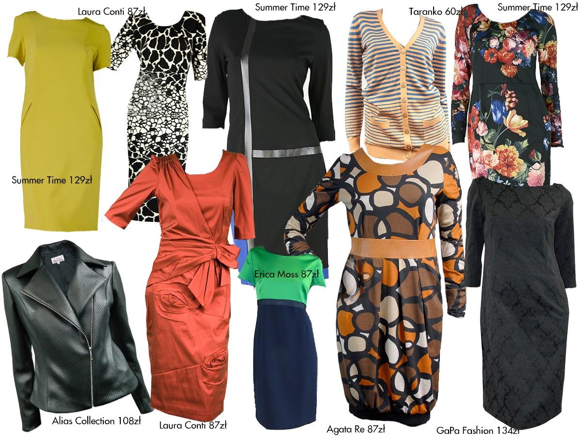 dd0f8b7bfd734d W sukience Agaty Re geometria zrobi się bardziej okrągła, wirująca i z  dwóch różnych kolorów zrobią się cztery. Firma Laura Conti wprawić może  nawet w ...