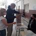 SÁENZ PEÑA - PASO 2021: ROBERTO BRACONE SUFRIÓ UN PERCANCE EN SU SALUD Y FUE INTERNADO EN LA UME