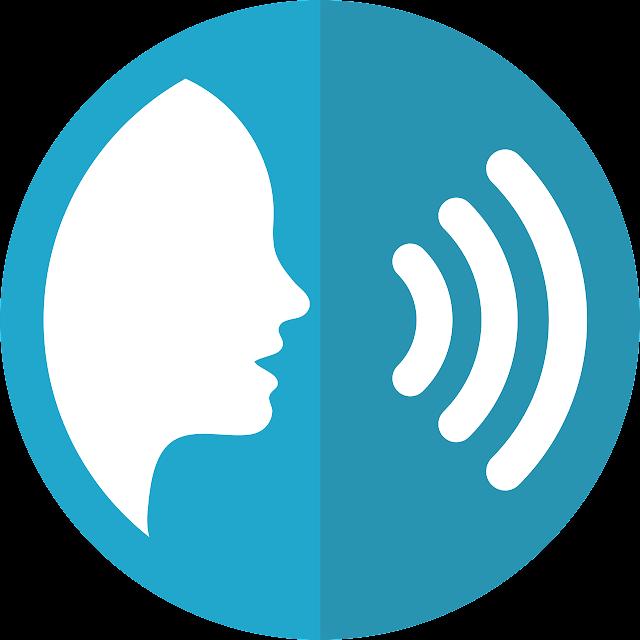 تطبيق لتغيير الصوت