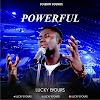 [Download Music] POWERFUL - Lucky Eyours