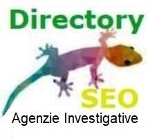 agenzie investigative infedeltà Geco