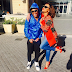 44 Year-old Somizi Says 'I Never Witnessed Euphonik Abusing Bonang,'