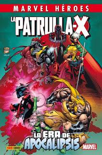 http://www.nuevavalquirias.com/marvel-heroes-comic-comprar.html