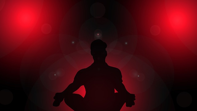 لماذا اليوغا تقوي العقل وفق العلم ؟