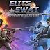 لعبة الأكشن وحرب العصابات Elite Killer مهكرة للأندرويد - تحميل مباشر