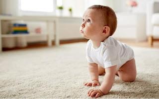 वैदिक नेम्स फॉर बेबी बॉय ▷ Vedic names for baby boy