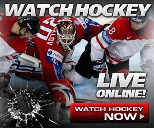 winnipeg jets live stream