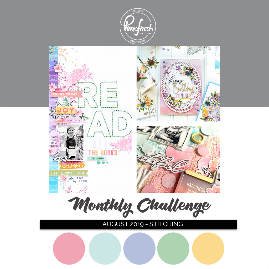 https://www.pinkfreshstudio.com/blogs/card-making-challenges/august-2019-challenge