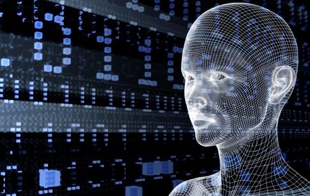 Співзасновник Google розповів, яку загрозу несе штучний інтелект