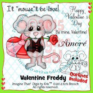 http://www.imaginethatdigistamp.com/store/p331/Valentine_Freddy.html