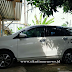 Taxi Online Adi, Taxi Online Pertama di Belitang