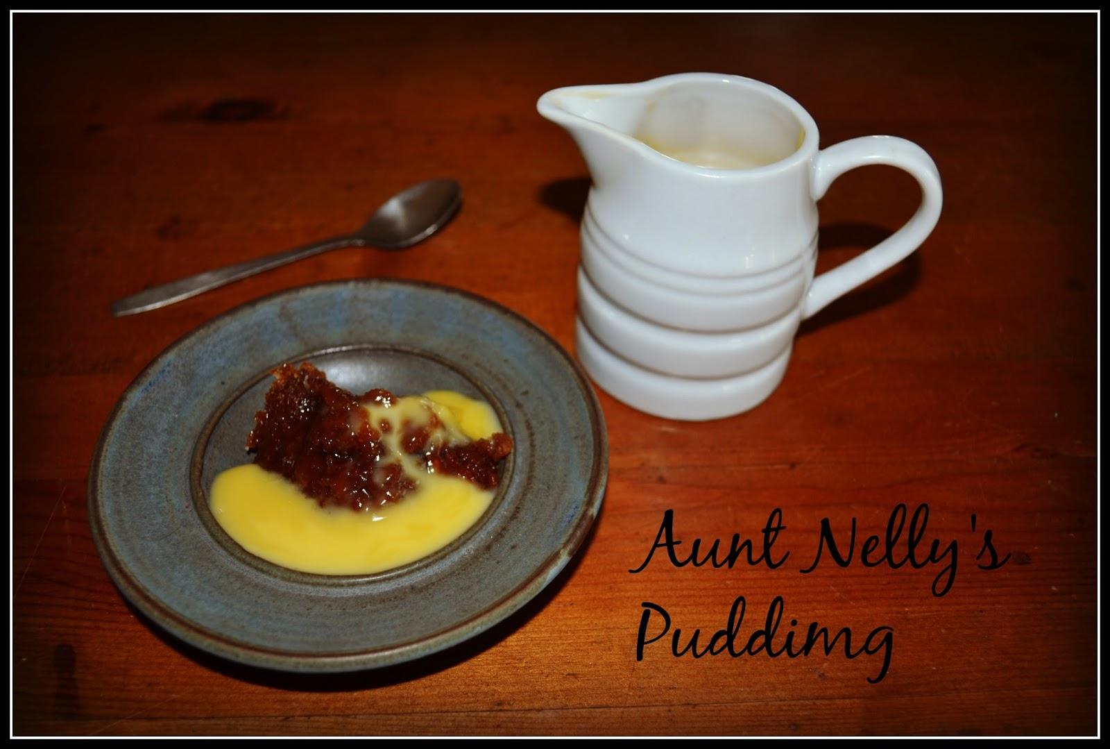Ruth Mott Victorian Kitchen Parsonage Cottage Kitchen March 2016