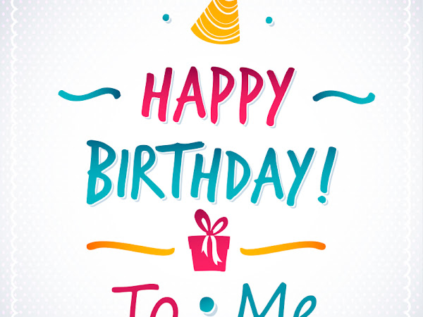 MISH-MASH празнува своя 1-ви рожден ден