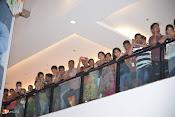 Nenu Local Team at InOrbit Mall-thumbnail-17