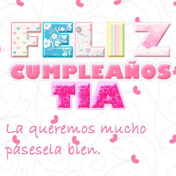 Feliz Cumpleaños Quiero Felicitarte En éste Día Tan Hermoso Y