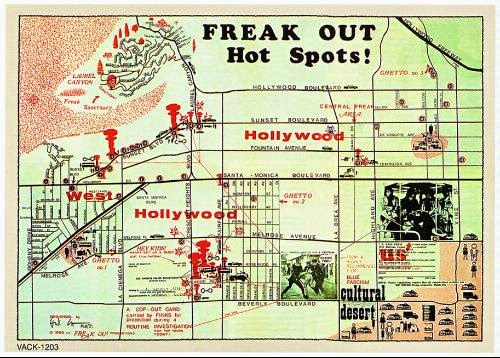 http://frankzapppa.blogspot.com/2014/12/the-map-freak-out-hot-spots.html