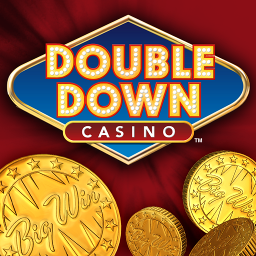 nelson bc casino Slot Machine