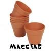 http://manualidadesreciclajes.blogspot.com.es/2013/07/manualidades-con-macetas.html