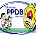 Surat Edaran Perubahan Mekanisme PPDB Tahun Pelajaran 2020/2021