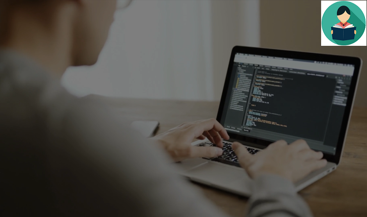 The 8 secrets of a successful programmer