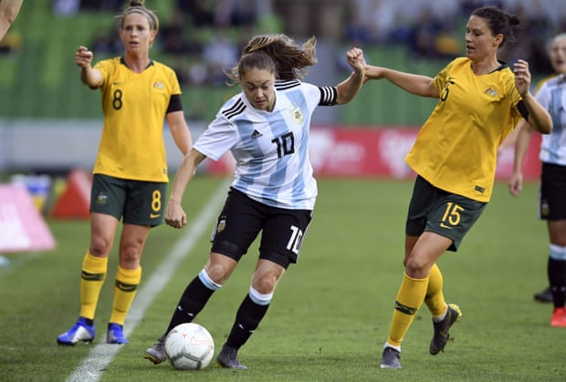 Argentina-Womens-World-Cup-2019-Live-Updating