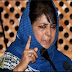महबूबा मुफ़्ती का बड़ा बयान, अमित शाह देख रहे है धारा 370 को ख़त्म करने का ख्वाब