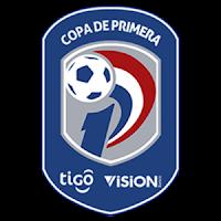 eFootball PES 2020 PS4 Option File Liga Paraguaya
