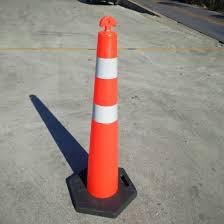 Distributor stick cone, jual stick cone murah, Distributor stick cone, jual stick cone murah, Distributor stick cone, jual stick cone murah, Distributor stick cone, jual stick cone murah, Distributor stick cone, jual stick cone murah, Distributor stick cone, jual stick cone murah, Distributor stick cone, jual stick cone murah, Distributor stick cone, jual stick cone murah, Distributor stick cone, jual stick cone murah, Distributor stick cone, jual stick cone murah, Distributor stick cone, jual stick cone murah, Distributor stick cone, jual stick cone murah, Distributor stick cone, jual stick cone murah, Distributor stick cone, jual stick cone murah, Distributor stick cone, jual stick cone murah, Distributor stick cone, jual stick cone murah, Distributor stick cone, jual stick cone murah, Distributor stick cone, jual stick cone murah, Distributor stick cone, jual stick cone murah, Distributor stick cone, jual stick cone murah, Distributor stick cone, jual stick cone murah, Distributor stick cone, jual stick cone murah, Distributor stick cone, jual stick cone murah, Distributor stick cone, jual stick cone murah, Distributor stick cone, jual stick cone murah, Distributor stick cone, jual stick cone murah, Distributor stick cone, jual stick cone murah, Distributor stick cone, jual stick cone murah, Distributor stick cone, jual stick cone murah, Distributor stick cone, jual stick cone murah, Distributor stick cone, jual stick cone murah, Distributor stick cone, jual stick cone murah, Distributor stick cone, jual stick cone murah, Distributor stick cone, jual stick cone murah, Distributor stick cone, jual stick cone murah, Distributor stick cone, jual stick cone murah, Distributor stick cone, jual stick cone murah, Distributor stick cone, jual stick cone murah, Distributor stick cone, jual stick cone murah, Distributor stick cone, jual stick cone murah, Distributor stick cone, jual stick cone murah, Distributor stick cone, jual stick cone murah, Distributor stick cone, ju