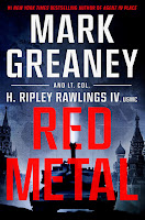 Red-Metal-Greaney-Rawlings-678x1024.jpg
