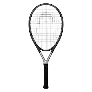 https://www.amazon.in/HEAD-Ti-S6-Tennis-Racquet/dp/B000OQBPQ8/ref=as_li_ss_tl?_encoding=UTF8&psc=1&refRID=XRSANV91Z27GMZ30PV3S&linkCode=ll1&tag=imsusijr-21&linkId=c60028ea04132dc87667c08754c4b218&language=en_IN