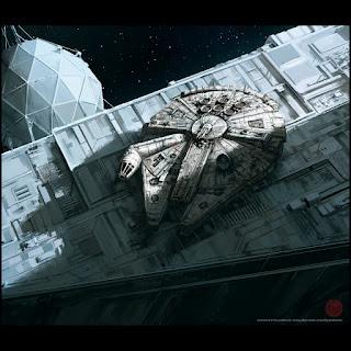 Image result for star wars hiding