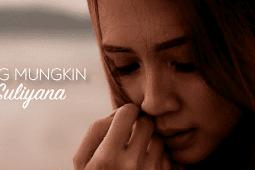 Lirik Lagu Sing Mungkin Suliyana Lorok™
