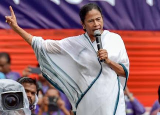 mamta-pulls-shah-out-when-bengal-is-called-poor