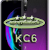 TECNO KC6 FIX ROM FIRMWARE FLASH FILE TESTED BY ANONYSHU TEAM