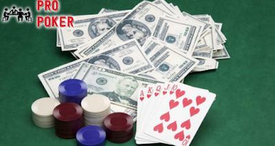 Manfaat Bermain Judi Online Di Bandar Poker Pkv Terpercaya
