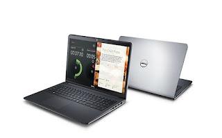 Dell Inspiron 15 (5547)