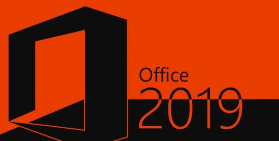 Office crack 2019 mac | Download Microsoft Office 2019 16 21