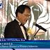 Dua Menteri PH Digelar Bangang Kerana Hadir Program Anjuran Syarikat Scam.