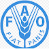 Job Opportunity at Food and Agriculture Organization (FAO), Legal Analyst