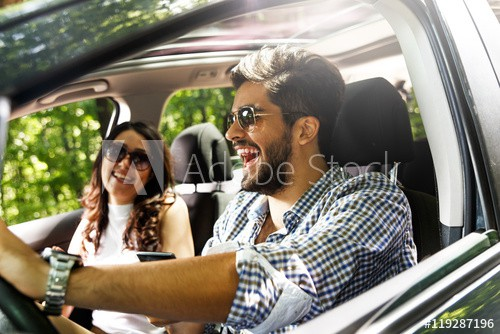 Best Sunglasses For Driving in India