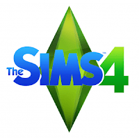 The-Sims-4-APK-v1.8.2-(Latest)-For-Android-Free-Download