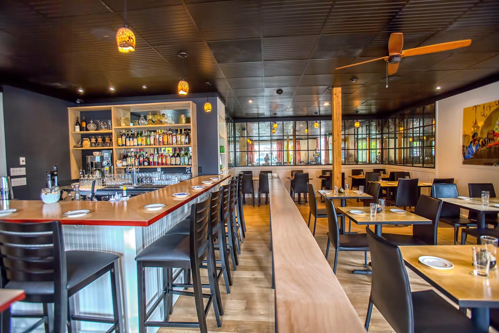 اكثر من 15 ألف مطعم في الولايات المتحدة يغلق أبوابه بشكل نهائي بسبب كورونا